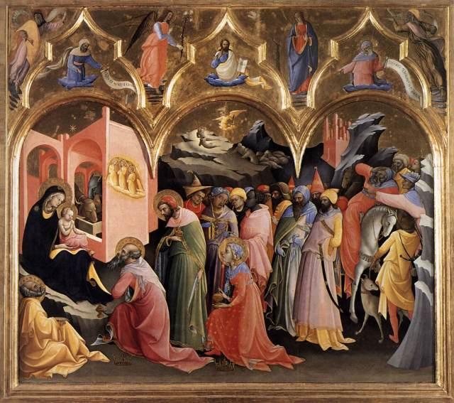 1.Adoration-of-the-Magi-Lorenzo-Monaco-1420-22_gazetawarszawska.com