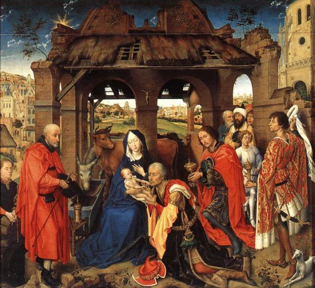 Adoration_of_the_Magi_WGA_Weyden