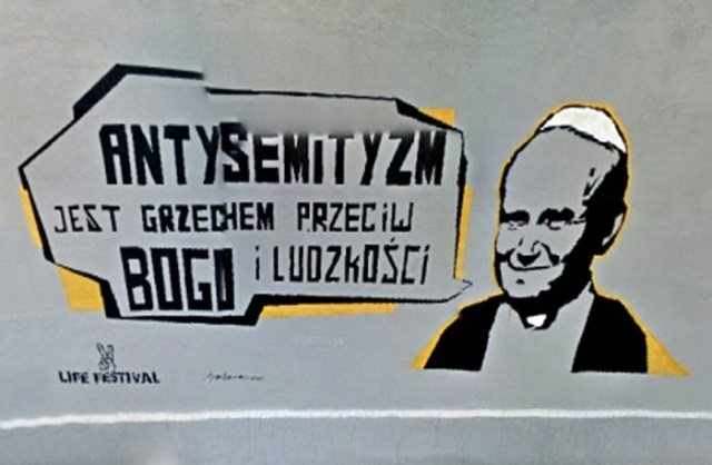 antysemityzm-kremc3b3wkowy 1