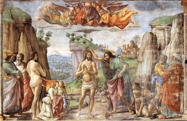 baptism-of-christ_www.wikiart.org