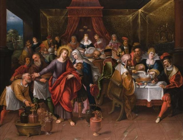 Cud w Kanie Galilejskiej_upload.wikimedia.org
