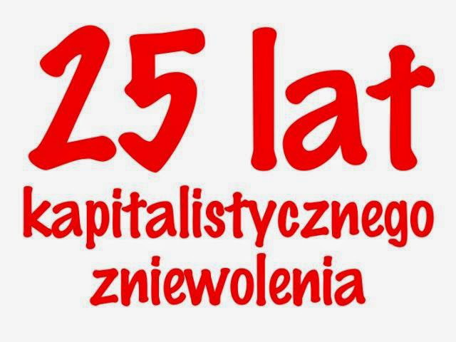 25 l. kapit. zniew._tenetetraditiones.blogspot.com