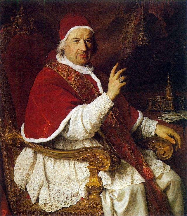 Benoit_XIV_upload.wikimedia.org