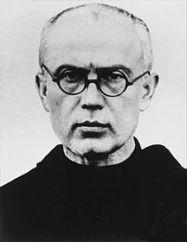 Fr.Maximilian_Kolbe_1939 1