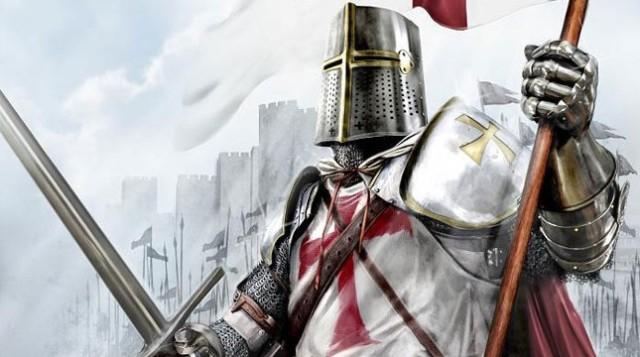 knights-templar-645x360