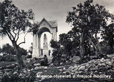 -msce-obj_obliczeziemi.pl