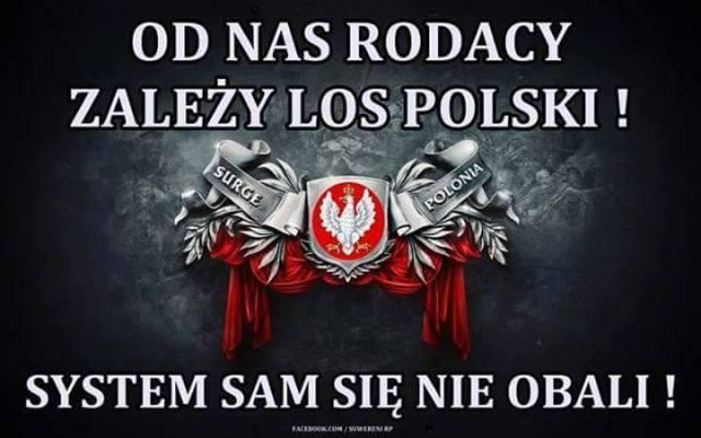 Od nas zależy los Rodacy Polski_scontent-fra.xx.fbcdn.net