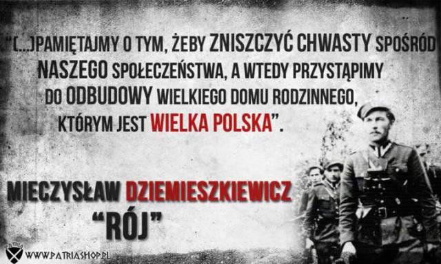 'Rój' - zniszczyc-chwasty_wzzw.wordpress.com