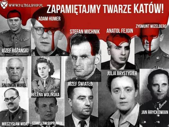 zapamietajmy-twarze-katow-fb_wzzw-wordpress-com