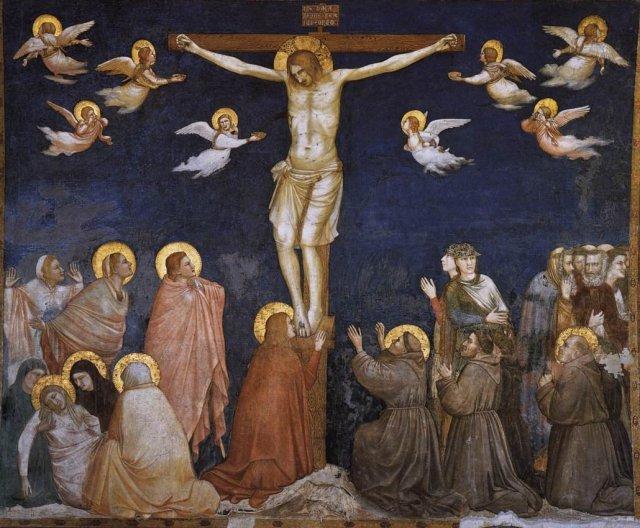 Giotto_Assisi_talamasca.ru