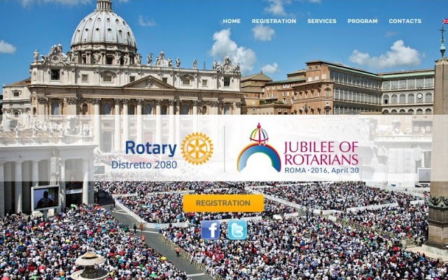 jubilee-of-rotarians-800x500