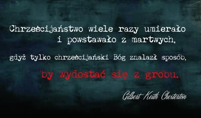 wolna-polska.pl