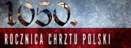 2016-1050-rocznica-chrztu-polski