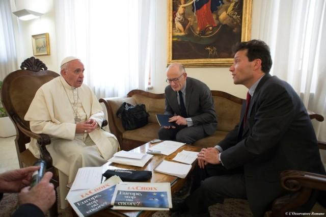 Le-pape-Francois-recu-Guillaume-Goubert-Sebastien-Maillard_1_730_485