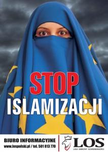 stop-islamizacji-mały-213x300