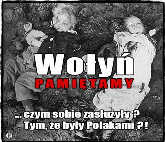 dzieciece-ofiary-wolynia_justice4poland.files.wordpress.com