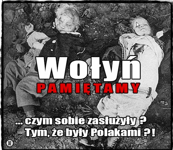 dzieciece-ofiary-wolynia_justice4poland.files.wordpress.com