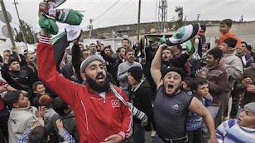 euro-muslim-refugees
