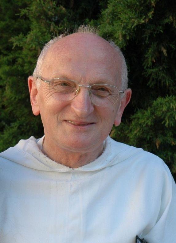 Józef Puciłowski OP_upload.wikimedia.org