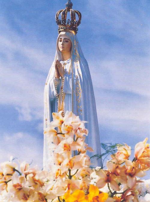 ourlady-fatima