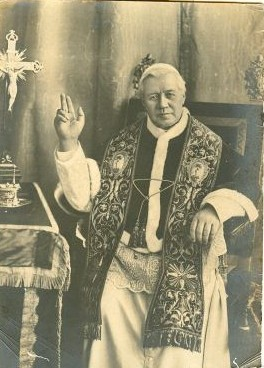 pope-st-pius-x