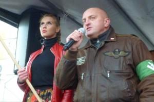 prawy.pl_images_nowe_stories_politycy_ruchnarodowy_mariankowalski3jb-300x200
