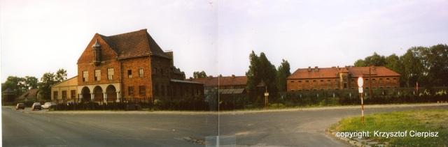 3 Klasztor_karmelitanek