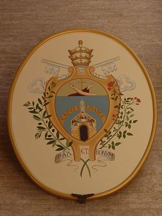 Herb Basilica_di_Santa_Maria_degli_Angeli_upload.wikimedia.org