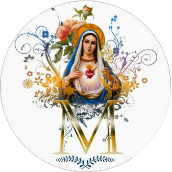 immaculate-heart-mary-_www.st-cyril.org_