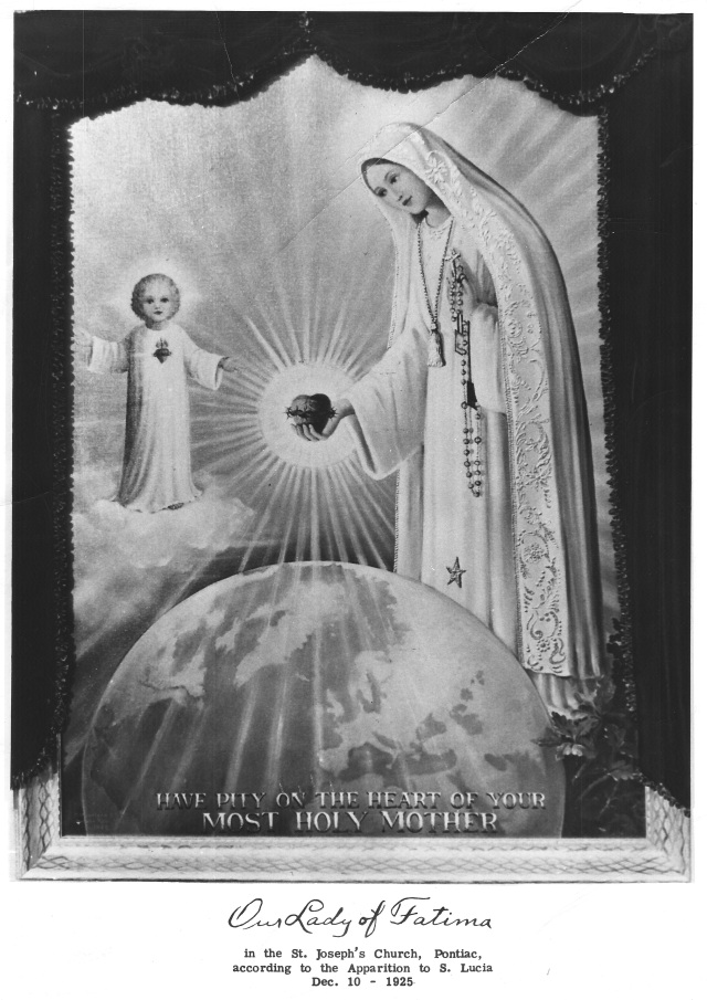 immaculate-heart-of-mary-fatima-painting-cropped