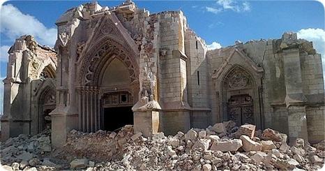kosciol-demolished-466