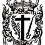 Krzyż-avatar_gazetawarszawska.com-92