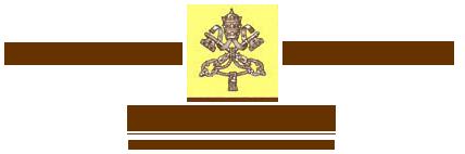 logo-press-it 2