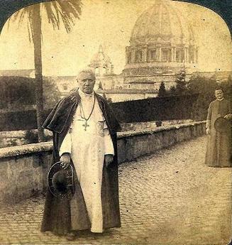 PopePiusX_m.jpg 3