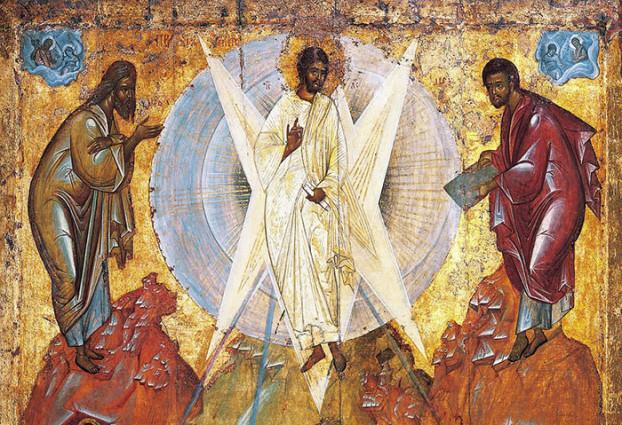 przemienienie-panskie-komentarz-liturgiczny_ps-po.pl-622x425.jpg 1