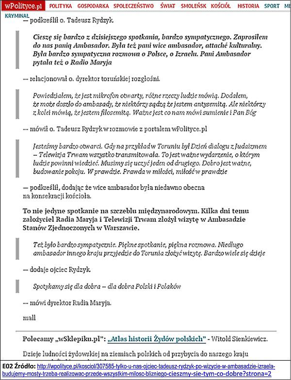 2p_e02-wpolityce-rydzyk_izrael-2016_09_07-opis-600-w-jpg-3-2