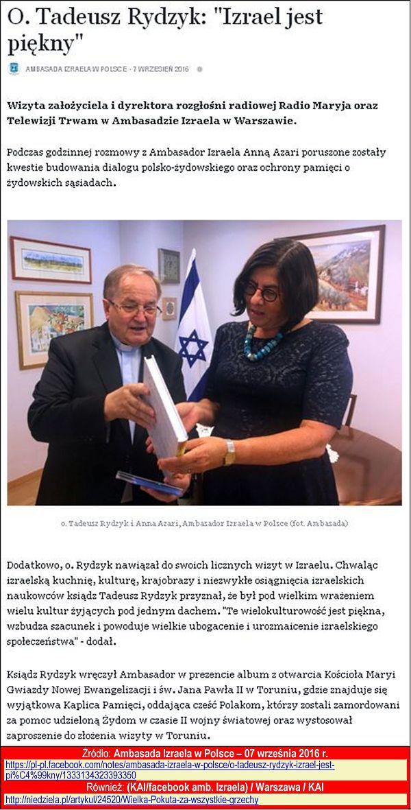 3p_e01_e02-ambasada-rydzyk_izrael-2016_09_07-zl-600-w-jpg-2