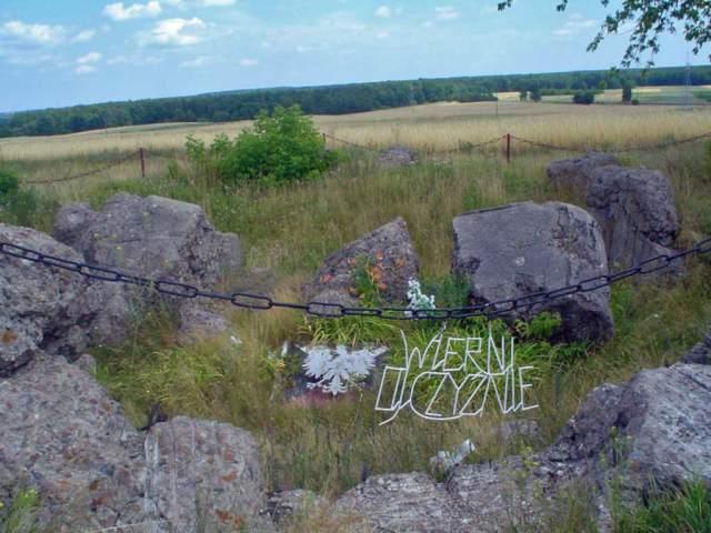 bitwa-pod-wizna-polskie-termopile_www-sadistic-pl_