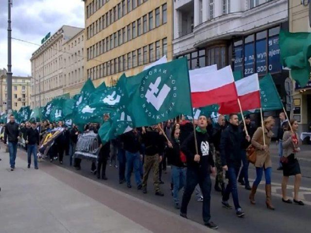 onr_poznan-696x522
