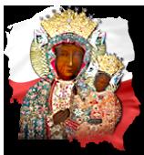 bogarodzica-krolowa-polski_piens-pl