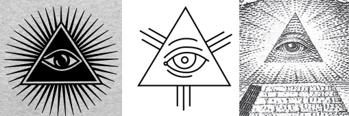 eye_of_providence-jpg2