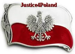 justice4poland2-jpg5