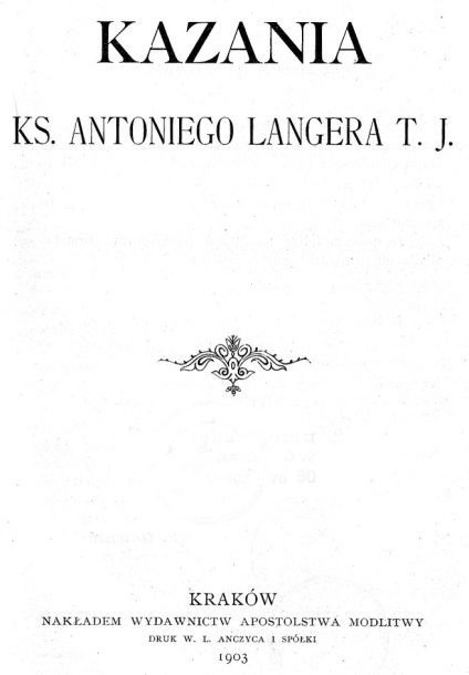 kazania_ks_langera
