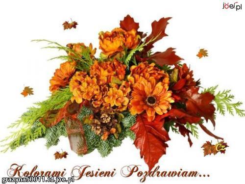 kolorami-jesienie-pozdrawiam_grazyna50011-id-joe-pl-gif