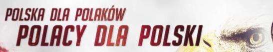 polska-dla-polakow-polacy-dla-polski-jpg3