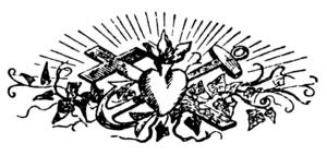 aniol_stroz_chrzescianina_katolika_s_wikizrodlach176