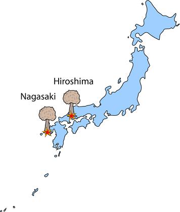 hiroszima_mapa-png1