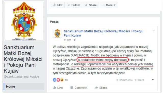 sankt-mb-pani-kujaw-modlitwa-o-pokoj_dzieckonmp-wordpress-com