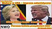 uwaga-wybory-w-usa-impreza-satanistyczna_tvsanjaya-pl