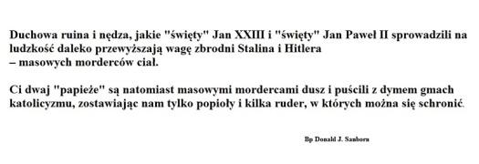 duchowa-ruina-i-nedza-jxxii-i-jpii_gazetawarszawska-com